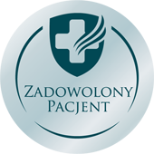 Logo_ZP_email.png (170×170)